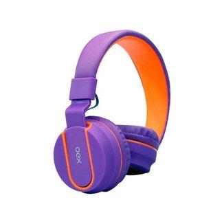 Headset OEX Teen