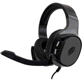 Headset Wild OEX HS-411 Preto