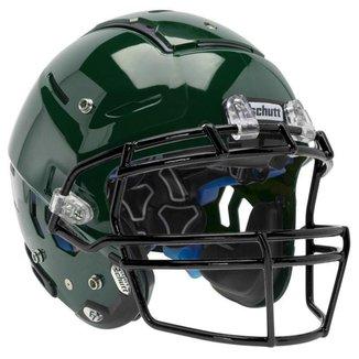 Helmet Schutt F7 - Novo
