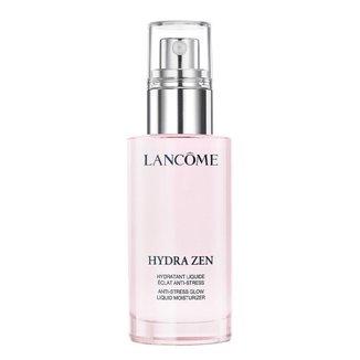 Hidratante Facial Lancôme - Hydra Zen Glow 50ml