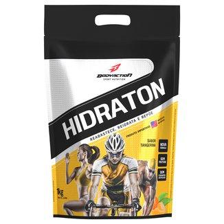 Hidraton 1 Kg - Body Action