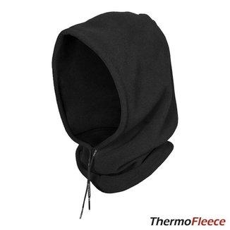 HOOD THERMOFLEECE - UNISSEX