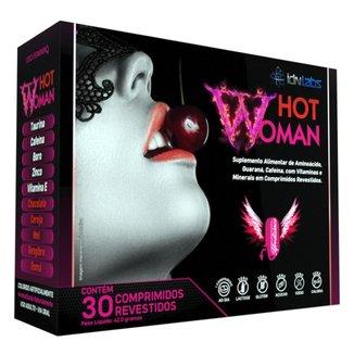 Hot Woman 30 comp. - Indlabs
