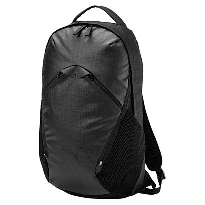 Mochila Puma Ultimate Pro Backpack