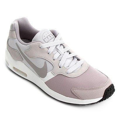 Tênis Nike Wmns Air Max Guile Feminino