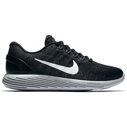 Tênis Nike Lunarglide 9 Feminino