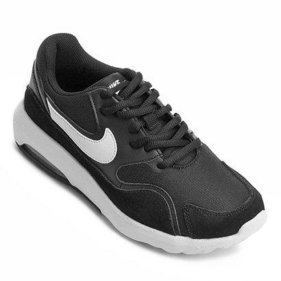 Tênis Nike Wmns Air Max Nostalgic Feminino