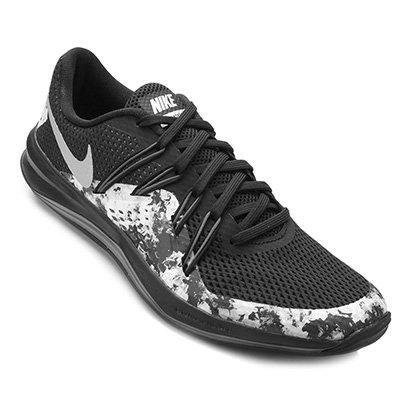 Tênis Nike Lunar Exceed Tr Print Feminino