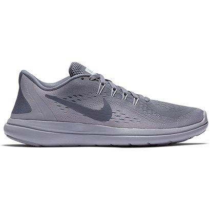 Tênis Nike Flex 2017 RN Feminino