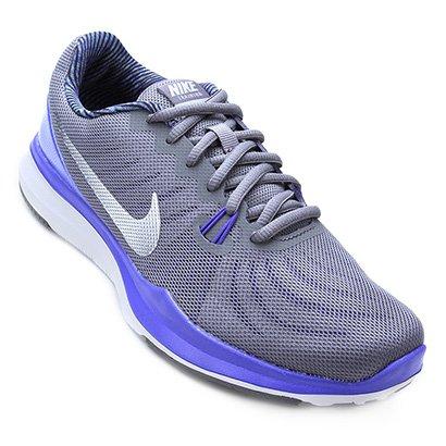 Tênis Nike In-Season TR 7 Feminino