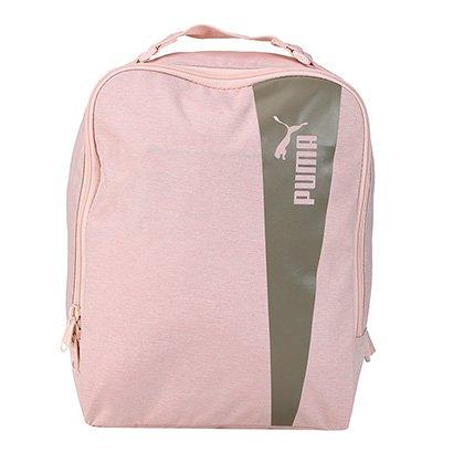 Mochila Puma Core Style Icon Bag