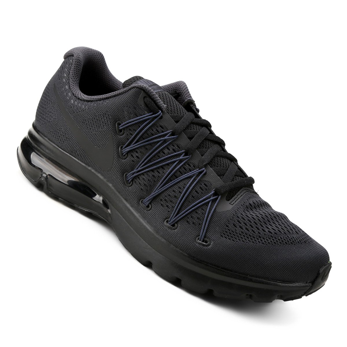 low priced 8d66c bbfec Tênis Nike Air Max Excellerate 5 Masculino