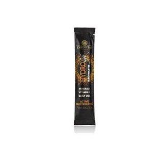 Hydro Lift Electrolytes  1 Stick de 2,9g Tangerina  Essential Nutrition