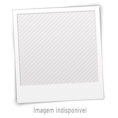 Chuteira Futsal Umbro Speed III UB18 Masculina - Azul e limão ... fa5dc35a89baa