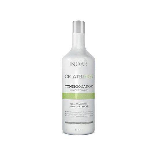 Inoar Cicatrifios - Condicionador - 1L - N/A