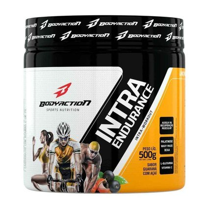 Intra Endurance Body Action - 500G