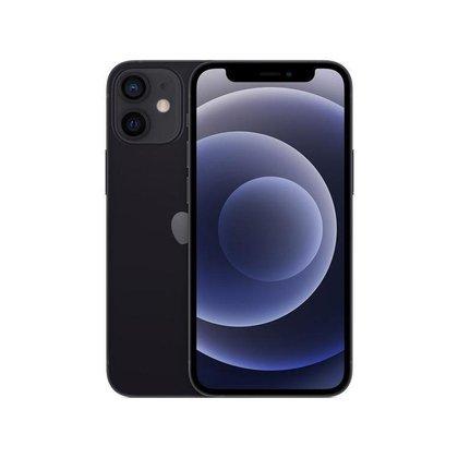 """iPhone 12 Mini Apple 128GB Verde 5,4"""""""