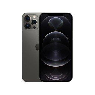 "iPhone 12 Pro Max Apple 512GB Azul-Pacífico 6,7"""