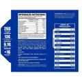 Isofit 100% Whey Isolado (4Lb) - Nutrex