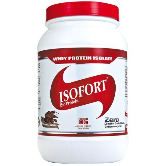 Isofort 900 g - Vitafor -