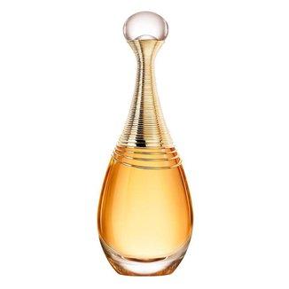 J'adore Infinissime Dior Perfume Feminino EDP 50ml