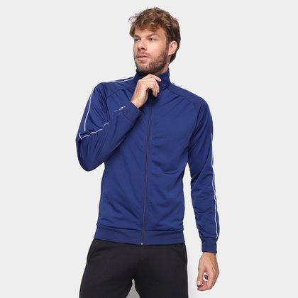 Jaqueta Adidas Core 18 Masculina