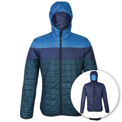 Jaqueta Adidas Easy Primaloft
