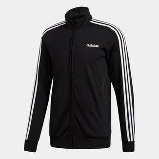 Jaqueta Adidas Essentials 3S Masculina
