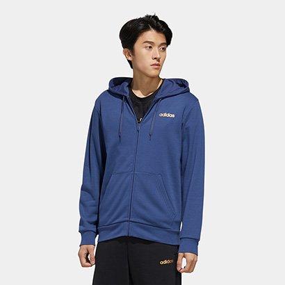 Jaqueta Adidas Essentials Masculina - Masculino