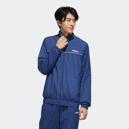 Jaqueta Adidas Favorites Masculina - Azul