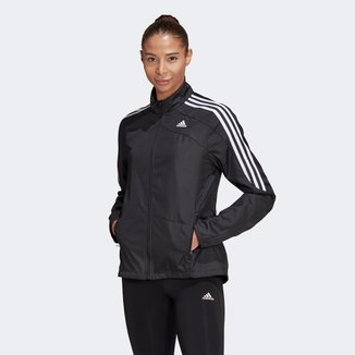 Jaqueta Adidas Marathon Feminina