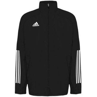 Jaqueta Adidas Masculina Condivo 20 AW