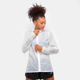 Jaqueta Adidas Response Feminina