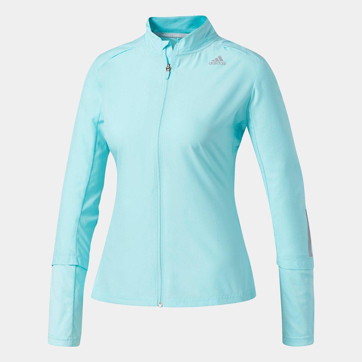 jaqueta retro adidas originals alemanha casacos adidas 87836eb5a9975