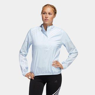 Jaqueta Adidas Run It Feminina