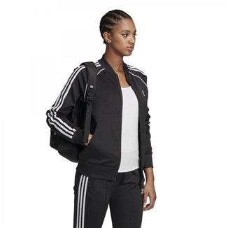 Jaqueta Adidas SST Tracktop Feminina