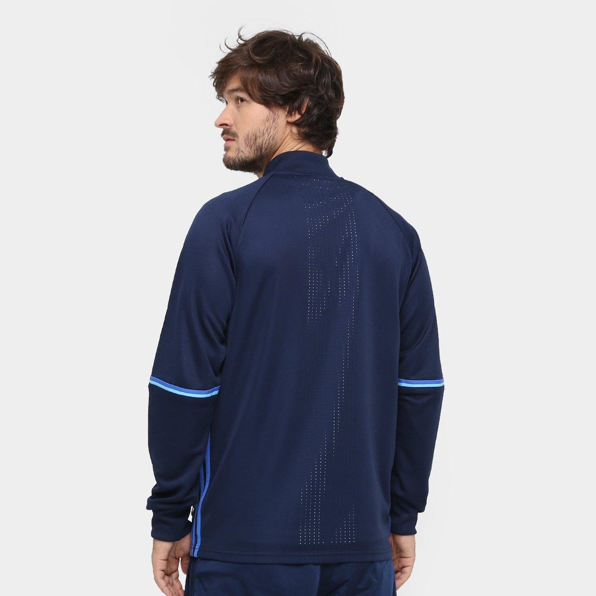 59a2dd93c4 ... Jaqueta Adidas Treino Condivo 16 Masculina - Compre Agora Netshoes  649207b174e160 ...