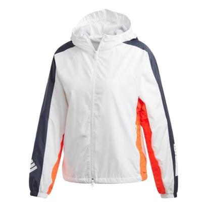 Jaqueta Adidas W.N.D. Feminina
