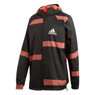 Jaqueta  Adidas W.N.D. Masculina