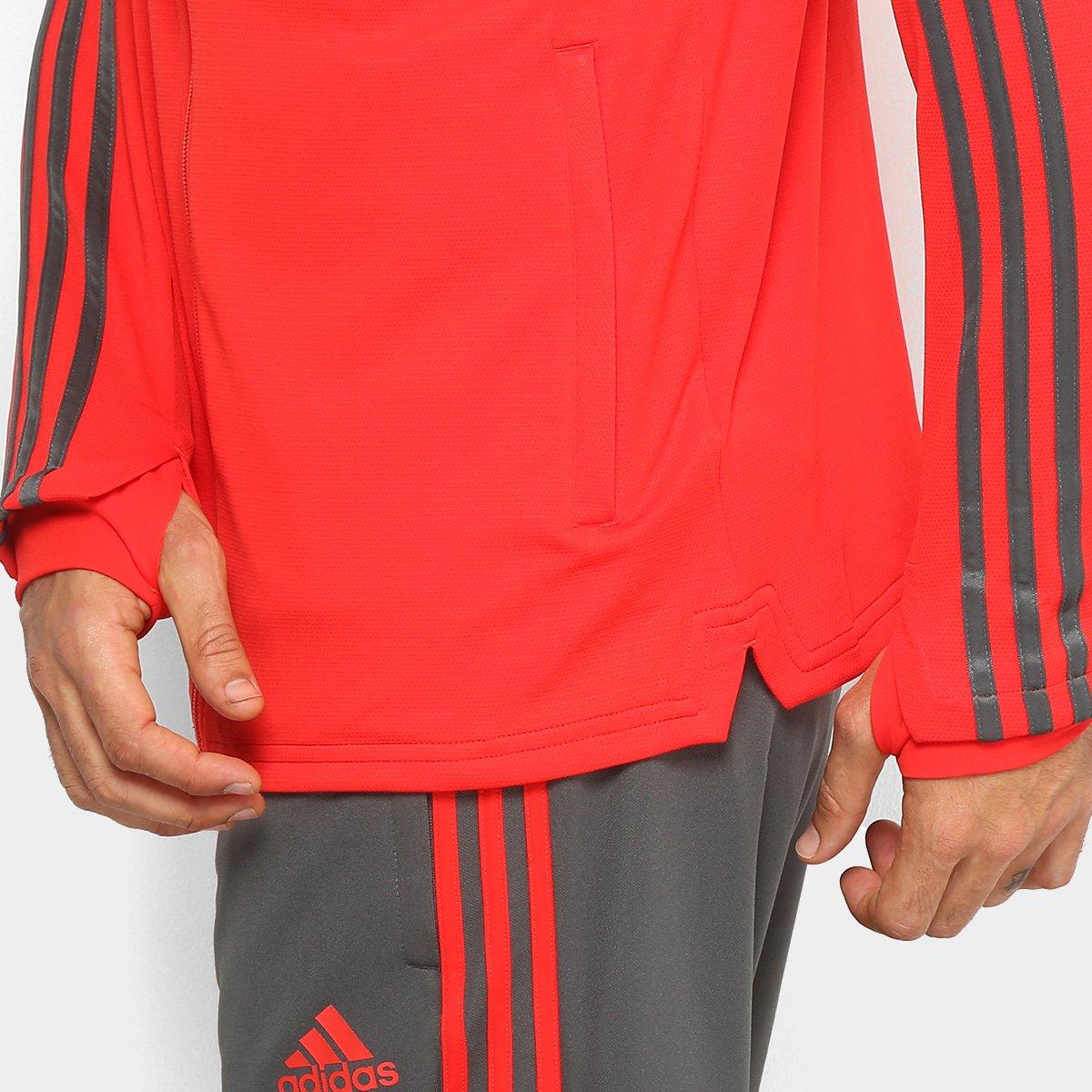 4f92700fbf jaqueta adidas bayern de munique r 219 7d1e8c73a3d1d7 - mtvnewsbd.com