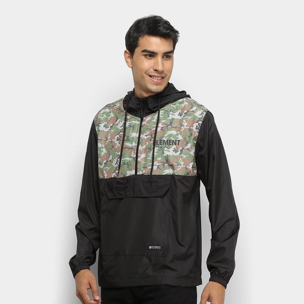 Resultado de imagem para moda masculina jaqueta corta frio