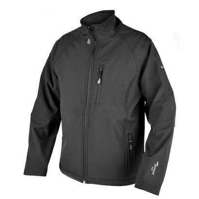 Jaqueta Hitec Cereso Soft Shell