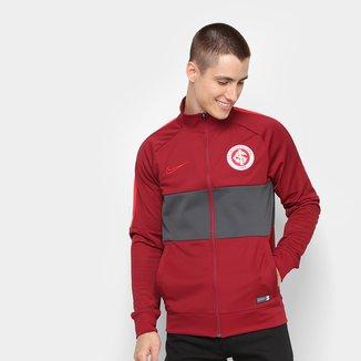 Jaqueta Internacional Nike Dry Academy Masculina