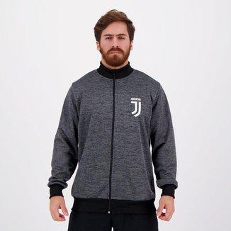Jaqueta Juventus Masculina