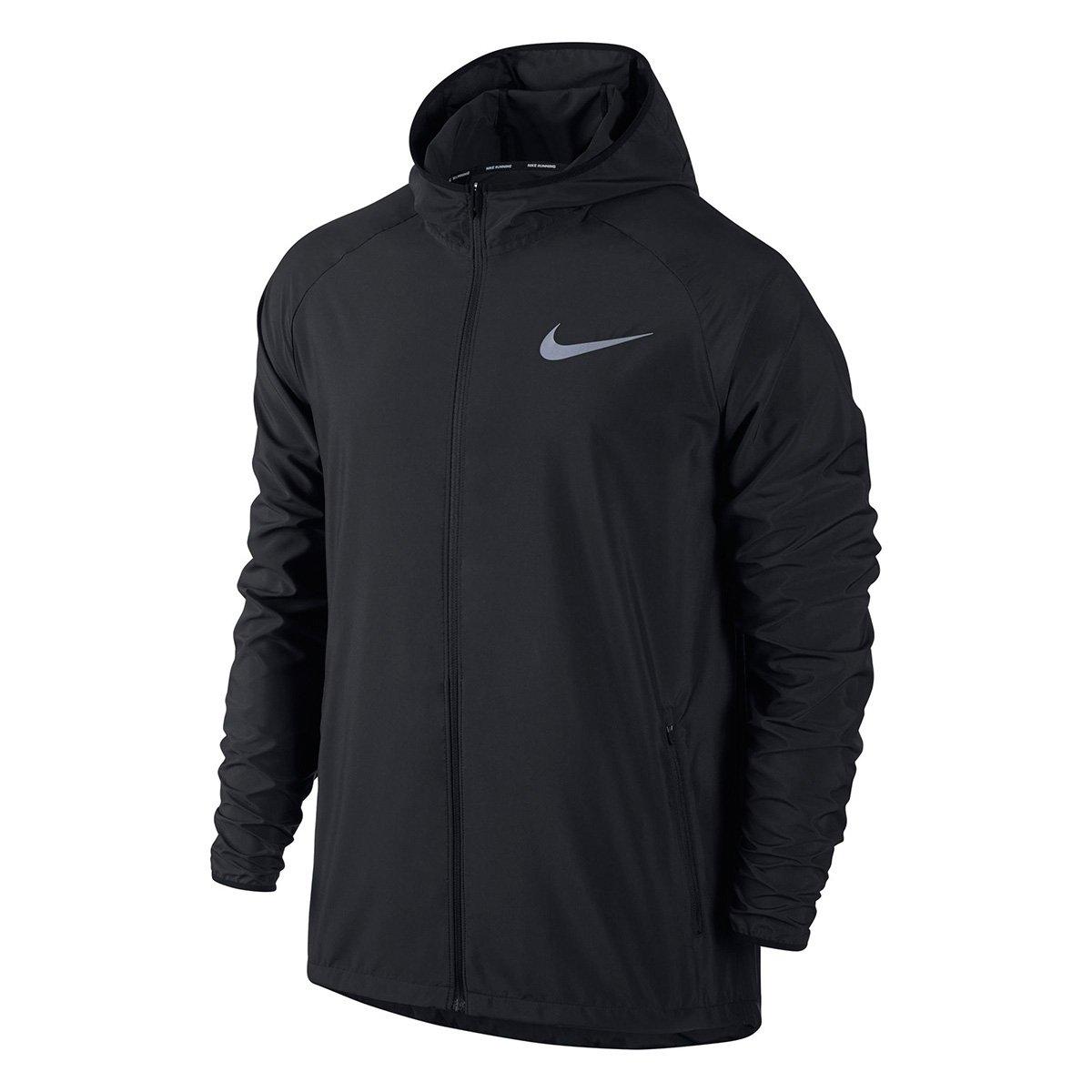 Jaqueta Nike Essential HD Masculina - Compre Agora  2a7b7cad37b44