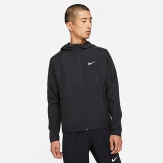 Jaqueta Nike Rpl Miler Jkt Masculina