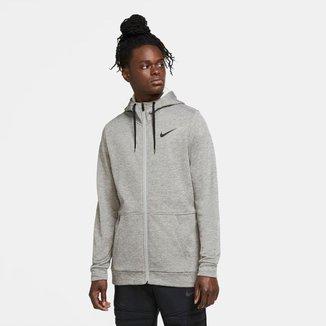 Jaqueta Nike Therma Masculina