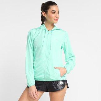 Jaqueta Olympikus Essential Run Feminina