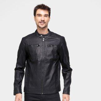 Jaqueta Polo Wear Masculina