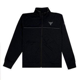Jaqueta Project Rock - Under Armour